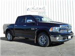 2018 Ram 1500 Crew Cab 4x4 Pickup #JS111121 - photo 3