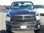 2018 Ram 1500 Quad Cab 4x4, Pickup #JS135109 - photo 3