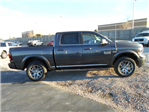 2018 Ram 1500 Crew Cab 4x4, Pickup #JS145033 - photo 7