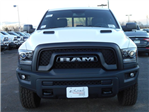 2018 Ram 1500 Crew Cab 4x4, Pickup #JS164083 - photo 3