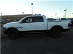 2018 Ram 1500 Crew Cab 4x4, Pickup #JS164083 - photo 4