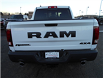 2018 Ram 1500 Crew Cab 4x4, Pickup #JS164083 - photo 6