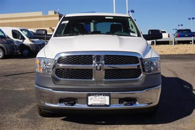 2018 Ram 1500 Crew Cab 4x4,  Pickup #JS268132 - photo 9