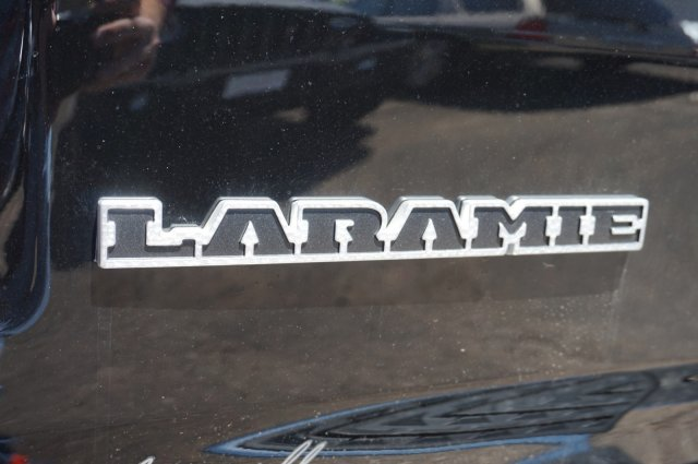 2019 Ram 1500 Crew Cab 4x4,  Pickup #KN505690 - photo 13