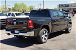 2019 Ram 1500 Crew Cab 4x4,  Pickup #KN505690 - photo 1