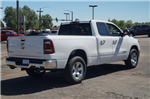2019 Ram 1500 Quad Cab 4x4,  Pickup #KN511287 - photo 2