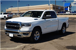 2019 Ram 1500 Quad Cab 4x4,  Pickup #KN511287 - photo 4