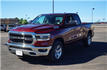 2019 Ram 1500 Quad Cab 4x4,  Pickup #KN515263 - photo 4