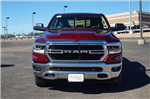 2019 Ram 1500 Quad Cab 4x4,  Pickup #KN515263 - photo 5