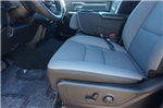 2019 Ram 1500 Quad Cab 4x4,  Pickup #KN515263 - photo 7