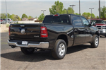 2019 Ram 1500 Crew Cab 4x4,  Pickup #KN515465 - photo 2