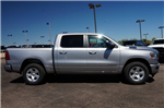 2019 Ram 1500 Crew Cab 4x4,  Pickup #KN520307 - photo 3