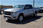 2019 Ram 1500 Crew Cab 4x4,  Pickup #KN520307 - photo 4