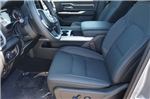 2019 Ram 1500 Crew Cab 4x4,  Pickup #KN520307 - photo 7