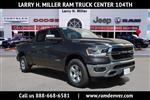 2019 Ram 1500 Crew Cab 4x4,  Pickup #KN536486 - photo 1