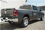 2019 Ram 1500 Crew Cab 4x4, Pickup #KN536486 - photo 2