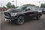 2019 Ram 1500 Crew Cab 4x4,  Pickup #KN574694 - photo 14