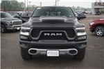 2019 Ram 1500 Crew Cab 4x4,  Pickup #KN574694 - photo 15