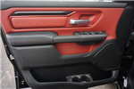 2019 Ram 1500 Crew Cab 4x4,  Pickup #KN574694 - photo 3