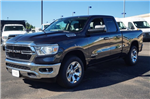 2019 Ram 1500 Quad Cab 4x4,  Pickup #KN574795 - photo 4