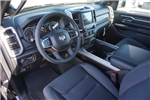 2019 Ram 1500 Crew Cab 4x4,  Pickup #KN585492 - photo 8