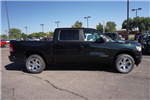 2019 Ram 1500 Crew Cab 4x4,  Pickup #KN585492 - photo 4