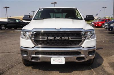 2019 Ram 1500 Crew Cab 4x4,  Pickup #KN591012 - photo 5
