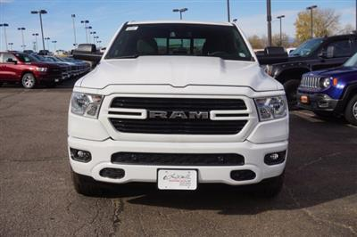 2019 Ram 1500 Crew Cab 4x4,  Pickup #KN591834 - photo 5