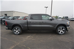 2019 Ram 1500 Crew Cab 4x4,  Pickup #KN609991 - photo 13