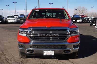 2019 Ram 1500 Crew Cab 4x4,  Pickup #KN609996 - photo 9