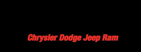 Larry H. Miller Chrysler Dodge Jeep Ram 104th logo