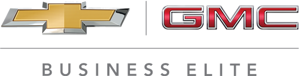 Scranton Dealer Group logo