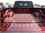 2017 Ram 2500 Crew Cab 4x4 Pickup #D171235 - photo 15