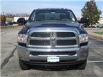 2017 Ram 2500 Crew Cab 4x4 Pickup #D171270 - photo 3