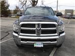 2018 Ram 2500 Crew Cab 4x4 Pickup #D180063 - photo 3