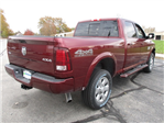 2018 Ram 2500 Crew Cab 4x4, Pickup #D180065 - photo 2