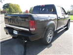 2018 Ram 1500 Crew Cab 4x4, Pickup #D180117 - photo 2