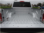 2018 Ram 1500 Crew Cab 4x4, Pickup #D180188 - photo 14
