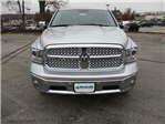 2018 Ram 1500 Crew Cab 4x4, Pickup #D180188 - photo 3