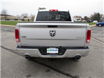 2018 Ram 1500 Crew Cab 4x4, Pickup #D180188 - photo 9