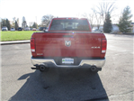 2018 Ram 1500 Crew Cab 4x4, Pickup #D180194 - photo 9