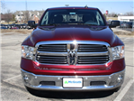 2018 Ram 1500 Crew Cab 4x4,  Pickup #D180348 - photo 3