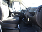 2018 ProMaster 1500 Standard Roof, Cargo Van #D180387 - photo 12