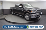 2018 Ram 2500 Mega Cab 4x4,  Pickup #D180388 - photo 1
