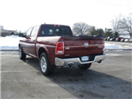 2018 Ram 1500 Crew Cab 4x4, Pickup #D180457 - photo 2