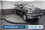 2018 Ram 3500 Mega Cab 4x4,  Pickup #D180528 - photo 1