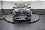 2018 Ram 1500 Crew Cab 4x4,  Pickup #D180636 - photo 16