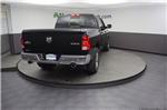 2018 Ram 1500 Crew Cab 4x4,  Pickup #D180636 - photo 19