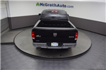 2018 Ram 1500 Crew Cab 4x4,  Pickup #D180636 - photo 24