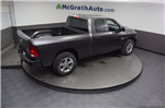 2018 Ram 1500 Quad Cab 4x4,  Pickup #D180717 - photo 18